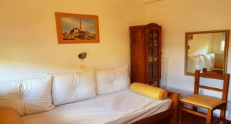 AGRADABLE DEPARTAMENTO A 50 M DEL MAR
